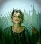Bachelorkonzert Johanna Klein – Saxophon