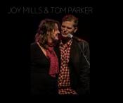Joy Mills & Tom Parker (USA)