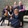 """Jubiläumskonzert - Ensemble """"Sound of Spirit"""" - Folk, Film, Fantasy und Musical"""