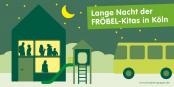 Lange Nacht Der Fröbel-kitas In Köln