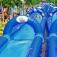 schauinsland-reisen City Slide Travemünde 2018