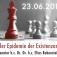 Vortrag In München: Der Weg Der Hermetik – Schutz Vor Der Epidemie Der Existenzangst