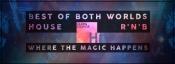 Where Magic happens