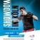 """Box-Europameisterschaft """"Showdown in Köln"""""""