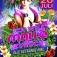 Ich will Malle zurück - die Alles inkl. Party in Koblenz