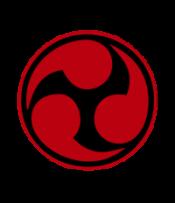 Amaterasu Taiko