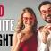 Red White Night