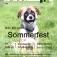 Sommerfest im Tierheim Dornbusch
