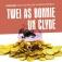 Twei As Bonnie Un Clyde
