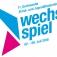 Wechselspiel - 11. Dortmunder Schul- Und Jugendtheaterfestival