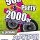 90er & 2000er mit dem Besten von heute Party