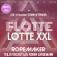 Flotte Lotte: Xxl Afterhour Csd Edition - Eintritt Frei