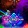 Holi Festival of Colours™ 2018 – Electric Tour