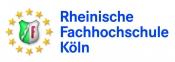 Karriere in der Gesundheitswirtschaft: Bachelor Medizinökonomie an der RFH Köln