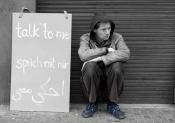 Sprich Mit Mir - Eine Recherche Nach Geschichten Der Nordstadt