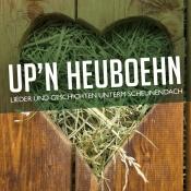 Up'n Heuboden