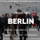 Berlin Tech  Job Fair Autumn 2018