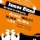 James Blond - Ein Agent ist nicht genug