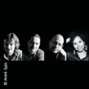 Jazztrio Indigo & Mara Minjoli