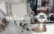 Käse- und Craft Beer-Tasting