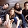 Puddle Of Mudd Psycho Village Support