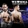 We love MMA: Mixed Martial Arts