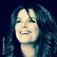 Carolin Fortenbacher - Abba Tribute - Abba macht glücklich