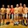 Ladies Night: Ganz oder gar nicht - Fischer & Jung Theater