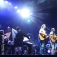 Simon & Garfunkel Tribute meets Classic - Duo Graceland mit Streichquartett