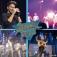 Spice Boys - Die 90er Boygroup Komödie
