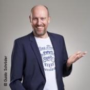 Sven Pistor: Pistors Fußballschule - Alles Vollpfosten