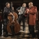 Giora Feidman Trio: The Spirit of Klezmer