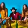 Kadavar with special guest: Monolord