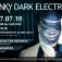 Kinky Dark Electro - Kinky Beats