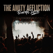 The Amity Affliction, The Plot In You, Endless Heights, Dream State