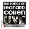The Songs of Leonard Cohen - performed by Field Commander C.