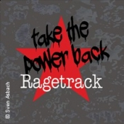 Ragetrack - A Tribute To Rage Against The Machine