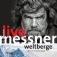 Reinhold Messner - Weltberge