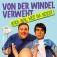 Von der Windel verweht - André Bautzmann & Robert Günschmann