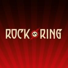 Tickets Für Caravan Camping Ticket Rock Am Ring 2019 In Nürburg Am