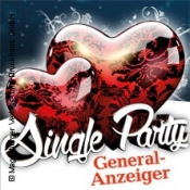 General-Anzeiger Single-Party