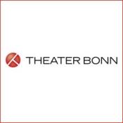 Kinderkonzert 1 Beethoven Orchester Bonn