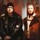 Mark Lanegan & Duke Garwood - live in Köln