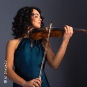 Meisterkonzerte Aachen - Philharmonie Zuidnederland