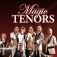 The International Magic Tenors - Pop - Rock - Classic