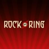 Weekend Festival Ticket - Rock Am Ring 2019