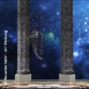 Atlantis - Das Musical ... Mit Schwabmünchens Tanzwelt