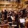 Best of Classic - Das grosse Konzert - Premiere im großen Saal der Laeiszhalle Hamburg