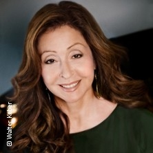 Vicky Leandros: Die großen Erfolge