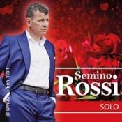 Semino Rossi - open air - solo erleben -